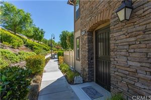 Photo of 44002 Arcadia Court, Temecula, CA 92592 (MLS # SW19199479)