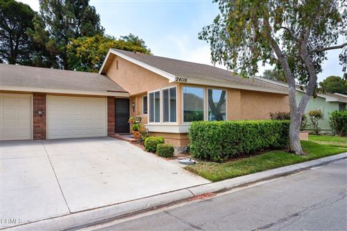 Photo of 24110 Village 24, Camarillo, CA 93012 (MLS # V1-7479)