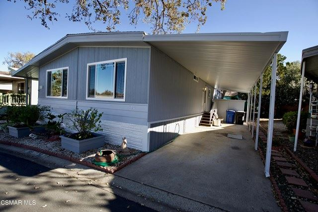 Photo of 160 Navajo Way, Thousand Oaks, CA 91362 (MLS # 220011479)