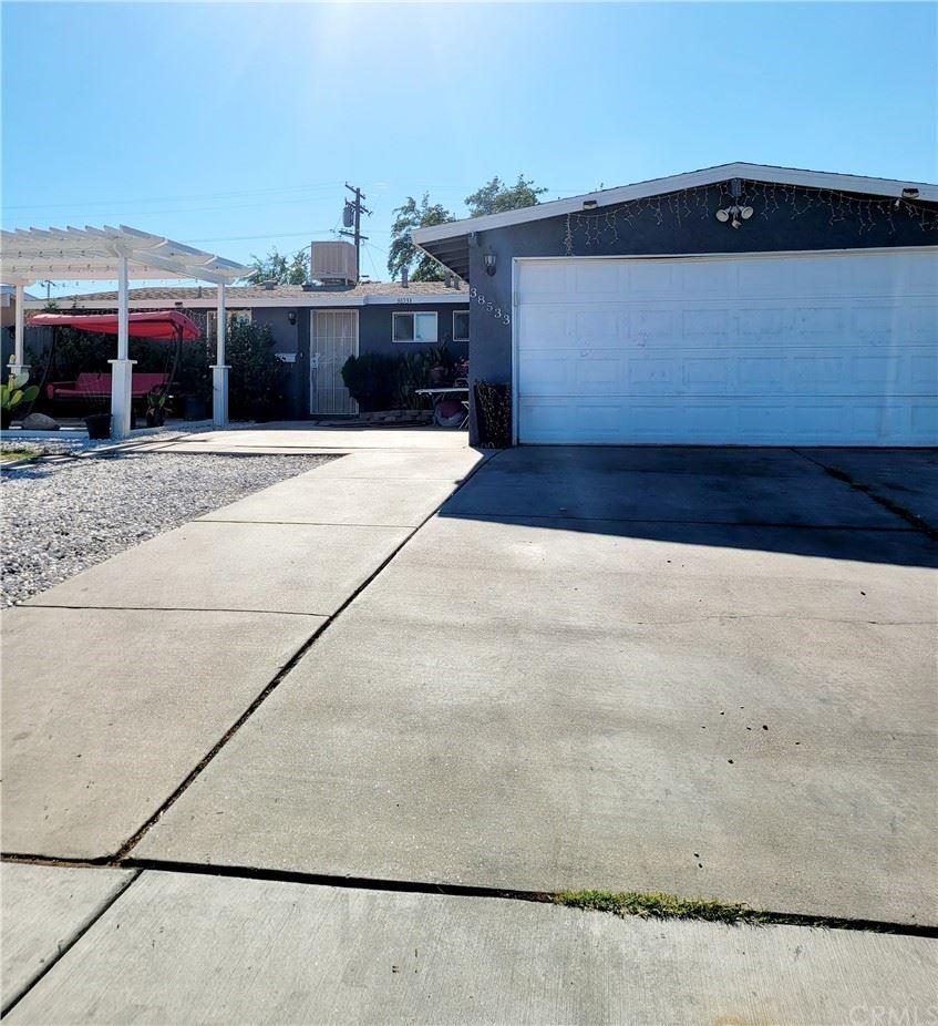 38533 Glenbush Avenue, Palmdale, CA 93550 - MLS#: DW21199479