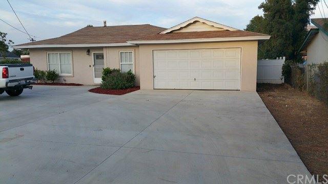 2751 Sierra Avenue, Norco, CA 92860 - MLS#: IG20217479