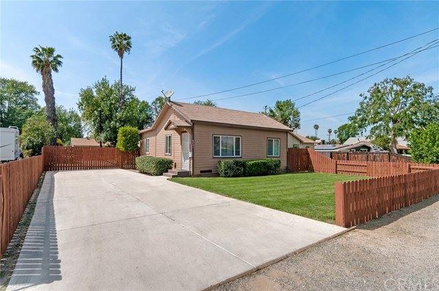 6741 Arch Way, Riverside, CA 92506 - #: IV21073479