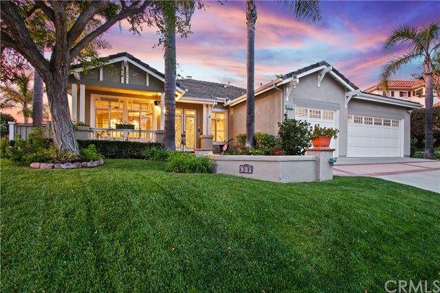 600 Del Dios, San Clemente, CA 92672 - MLS#: LG21032479