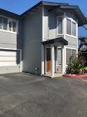 1641 Killdeer, Santa Cruz, CA 95062 - #: ML81834479