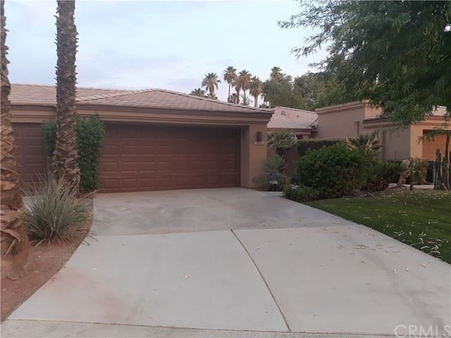 38930 Lobelia Circle, Palm Desert, CA 92211 - MLS#: OC21129479