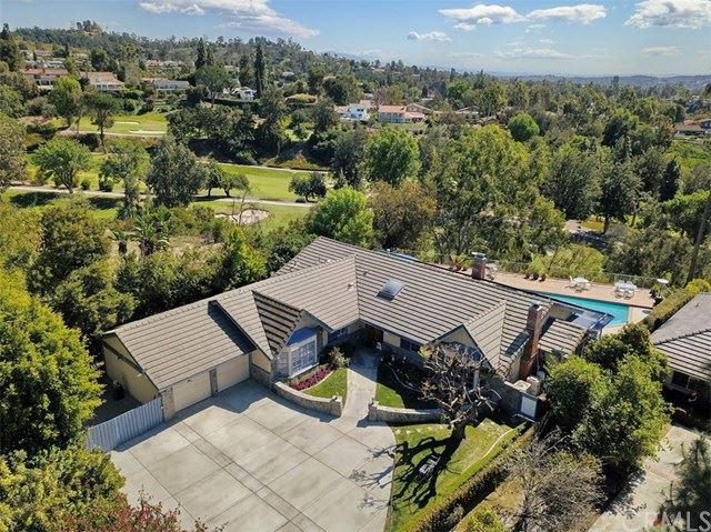 8212 Cordero Road, Whittier, CA 90605 - MLS#: PW20048479
