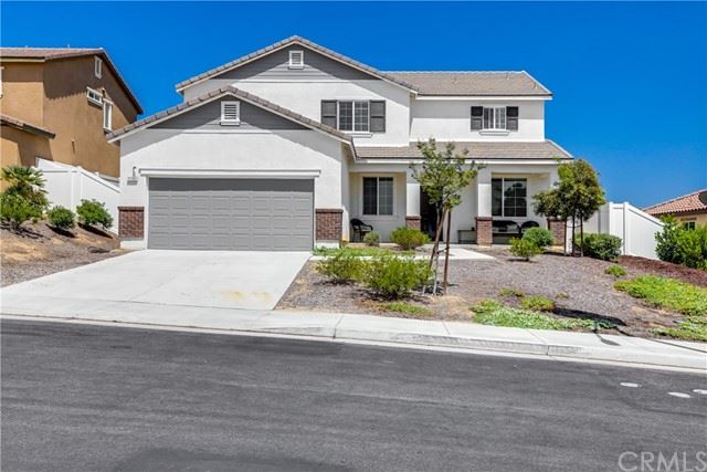 11192 Chappell Way, Beaumont, CA 92223 - #: SW21121479