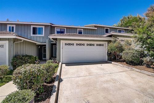 Photo of 375 Wynn Court, Thousand Oaks, CA 91362 (MLS # BB20150480)