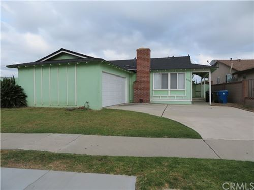 Photo of 21221 Normandie Avenue, Torrance, CA 90501 (MLS # DW20120480)