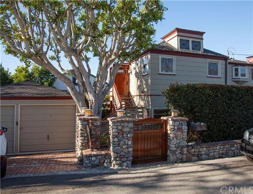 Photo of 2009 Glenneyre Street, Laguna Beach, CA 92651 (MLS # LG20022480)