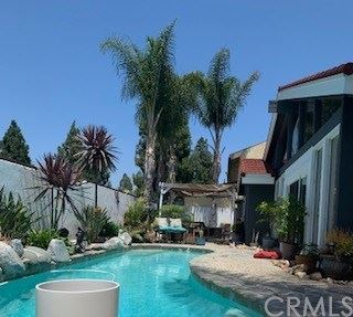 Photo of 23285 Buckland Lane, Lake Forest, CA 92630 (MLS # OC20135480)
