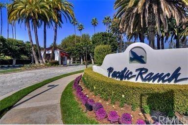 Photo of 19561 Pompano #112, Huntington Beach, CA 92648 (MLS # OC20146480)