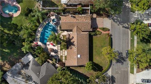 Photo of 2318 Coronado Drive, Fullerton, CA 92835 (MLS # PW21015480)