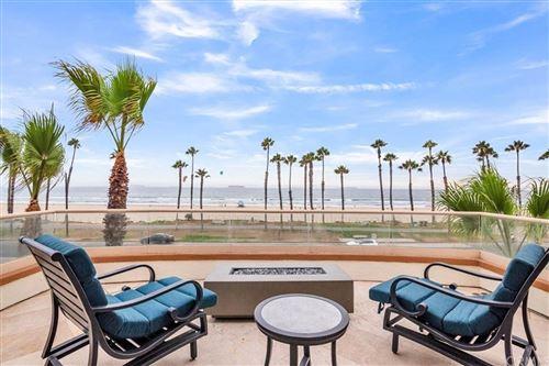 Photo of 1610 Pacific Coast, Huntington Beach, CA 92648 (MLS # PW21181480)