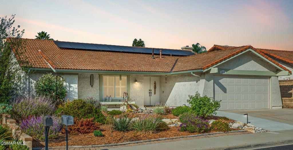 Photo of 13159 Golondrina Street, Moorpark, CA 93021 (MLS # 221005480)