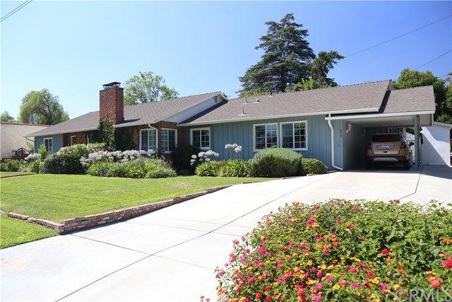 640 E Lynwood Drive, San Bernardino, CA 92404 - MLS#: EV20132480