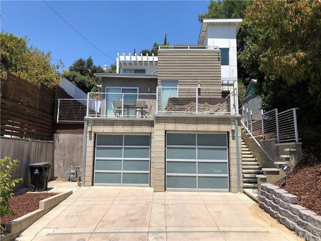 707 S Avenue 60, Los Angeles, CA 90001 - MLS#: OC20137480