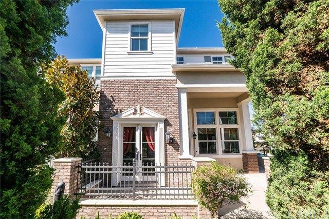 70 Fringe Tree, Irvine, CA 92606 - MLS#: OC20158480