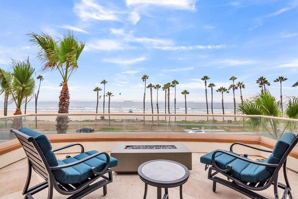 1610 Pacific Coast, Huntington Beach, CA 92648 - MLS#: PW21181480