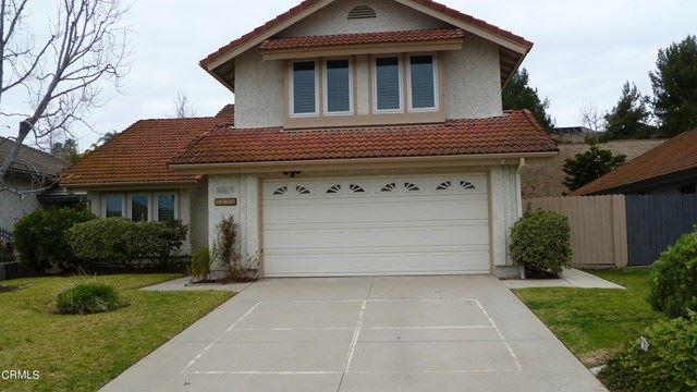 Photo of 5439 Summerfield Street, Camarillo, CA 93012 (MLS # V1-3480)