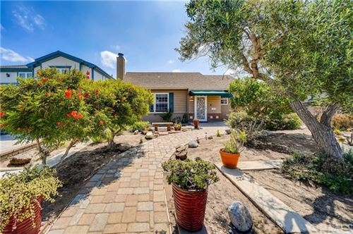 Photo of 832 Bungalow Drive, El Segundo, CA 90245 (MLS # OC20145481)