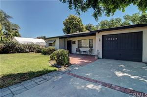 Photo of 13129 Roswell Avenue, Chino, CA 91710 (MLS # PW19168481)