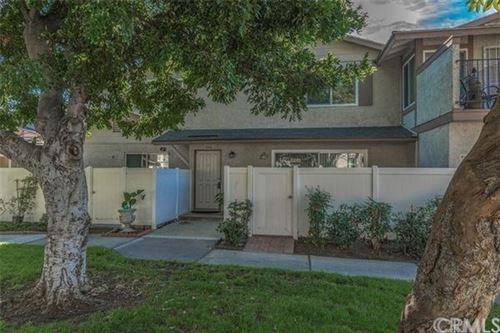 Photo of 20276 Fern Creek Lane, Yorba Linda, CA 92886 (MLS # PW20199481)