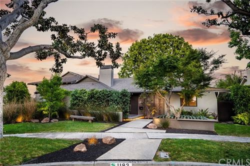 Photo of 1192 Bryant Road, Long Beach, CA 90815 (MLS # PW21098481)