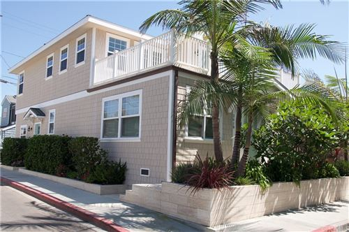 Photo of 3618 Park Lane, Newport Beach, CA 92663 (MLS # PW21204481)