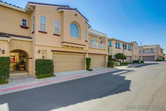 10856 Ivy Hill Dr. #6, San Diego, CA 92131 - MLS#: 200047481
