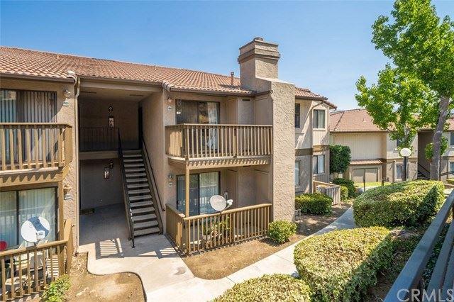 1265 Kendall Drive #1522, San Bernardino, CA 92407 - MLS#: EV20175481