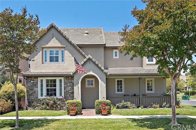 5 Castor Court, Ladera Ranch, CA 92694 - #: OC21121481