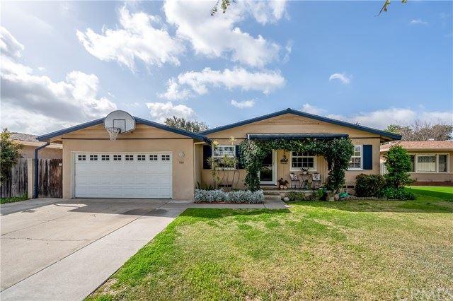 180 Orangewood Lane, Tustin, CA 92780 - MLS#: PW21031481