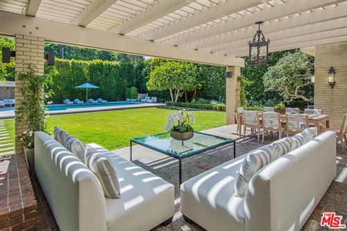 Photo of 905 BEDFORD Drive, Beverly Hills, CA 90210 (MLS # 19497482)