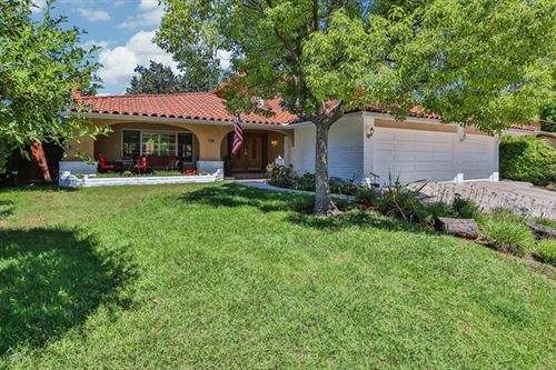 Photo of 4208 Orchardview Court, Westlake Village, CA 91361 (MLS # 220005482)