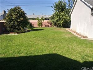Tiny photo for 401 E Collins Avenue, Orange, CA 92867 (MLS # DW19181482)