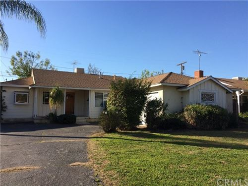 Photo of 7713 Quakertown, Winnetka, CA 91306 (MLS # MB20062482)