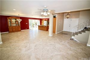 Tiny photo for 2512 E Nohl Canyon Road, Orange, CA 92867 (MLS # PW19190482)