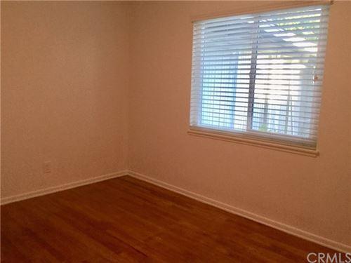 Tiny photo for 1400 W Maxzim Avenue, Fullerton, CA 92833 (MLS # PW20141482)