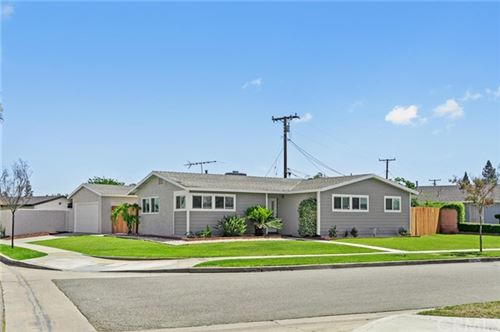 Photo of 6871 San Pedro Circle, Buena Park, CA 90620 (MLS # PW21110482)