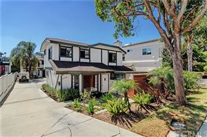 Photo of 2214 Marshallfield Lane #A, Redondo Beach, CA 90278 (MLS # SB19223482)