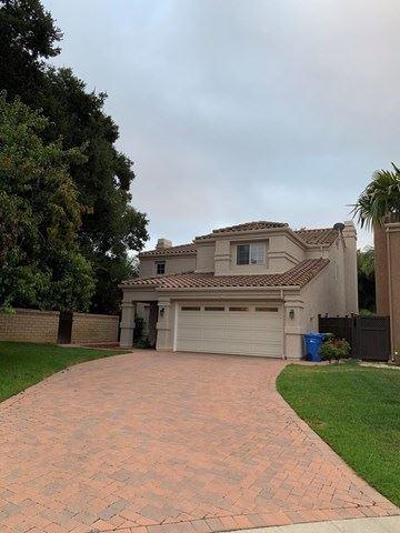 Photo of 26604 Sunflower Court, Calabasas, CA 91302 (MLS # V1-1482)