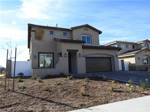 Photo of 5169 Saddleback, Montclair, CA 91763 (MLS # WS20122482)