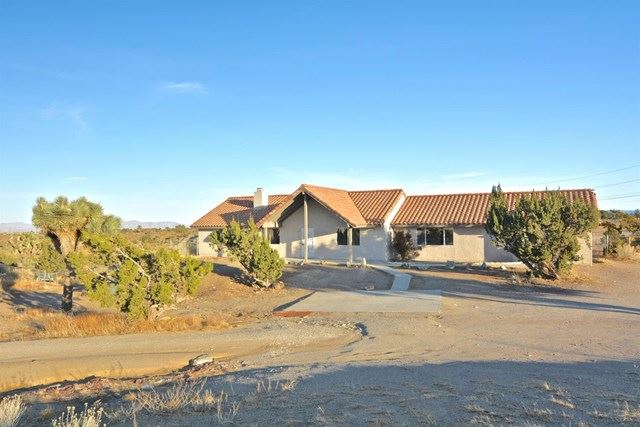 9715 Rose Drive, Oak Hills, CA 92344 - MLS#: 531482