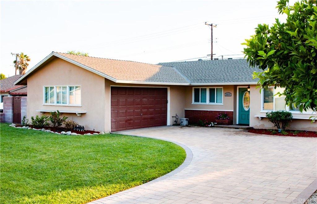 1359 Monte Verde Avenue, Upland, CA 91786 - MLS#: AR21166482