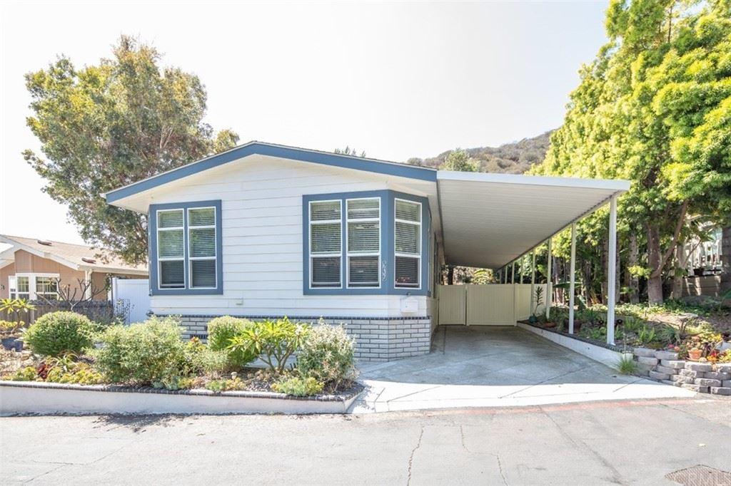 30802 Coast #K37, Laguna Beach, CA 92651 - MLS#: LG21170482