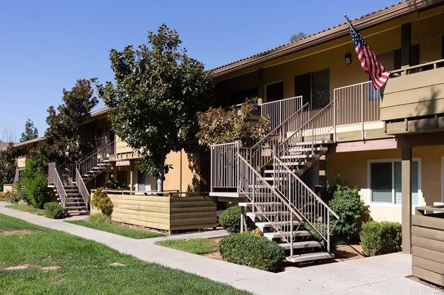 2094 E Grand Avenue #39, Escondido, CA 92027 - MLS#: NDP2000482