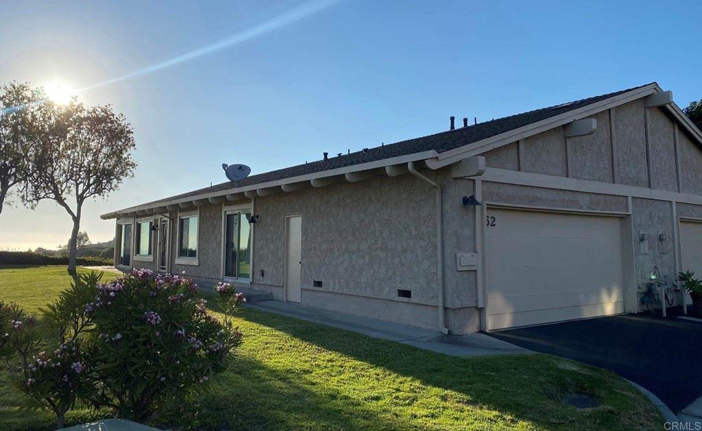 162 Avenida Baja, San Clemente, CA 92672 - #: NDP2108482