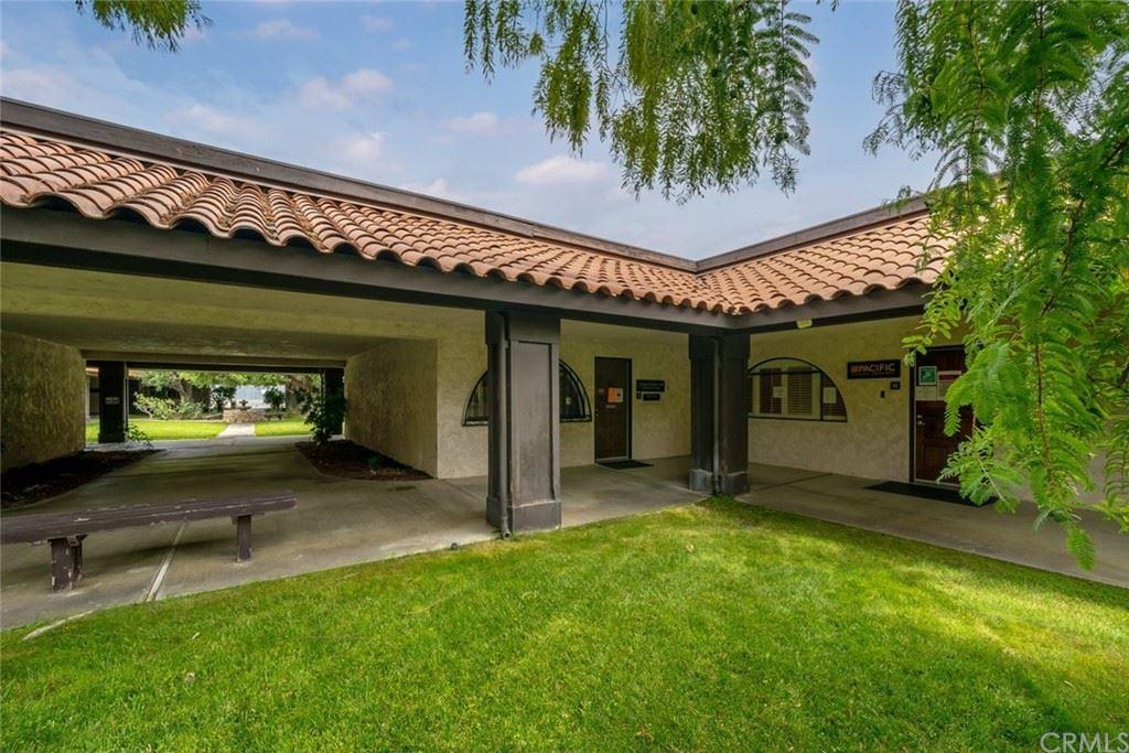 Photo of 1050 Las Tablas Road #12, Templeton, CA 93465 (MLS # NS21172482)