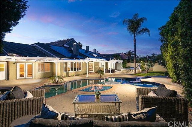 27712 Pinestrap Circle, Laguna Hills, CA 92653 - MLS#: OC20239482